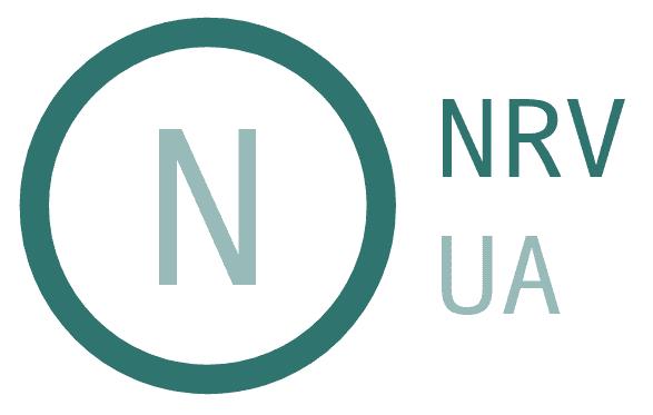 NRV UA