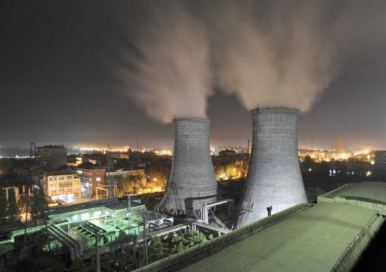 Фізичне забруднення навколишнього середовища – види, джерела, приклади, характеристика