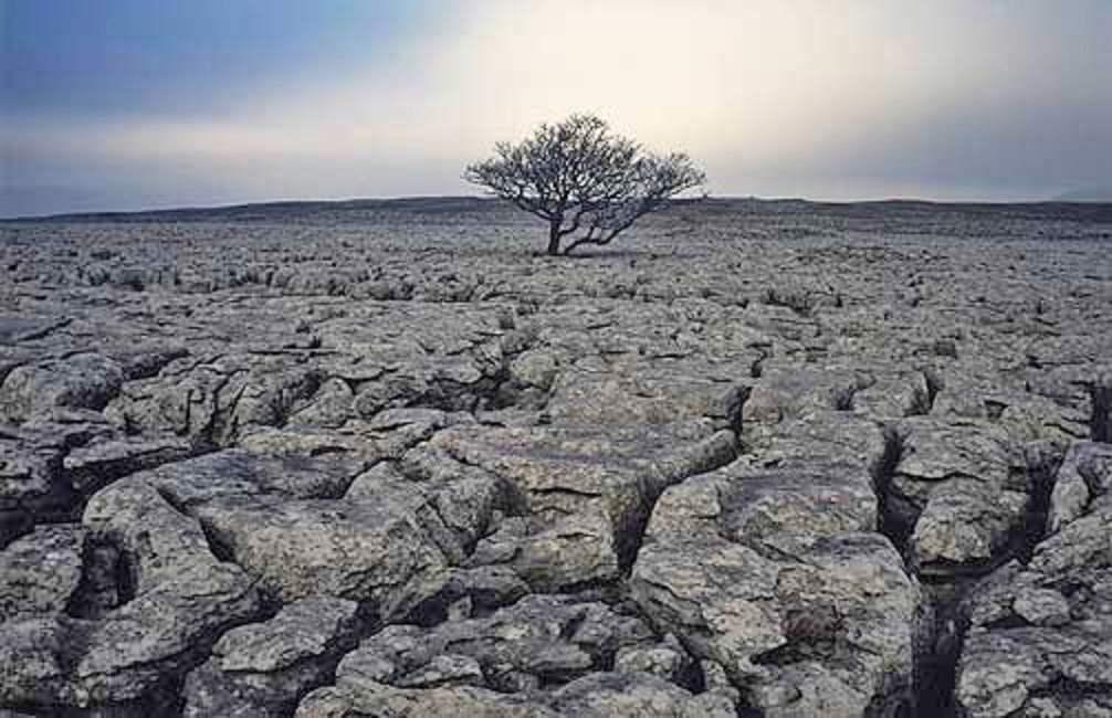причини ерозії почв2