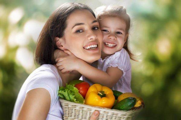 8 простих способів жити без токсинів