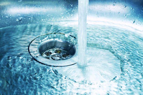 10 простих способів економити витрати води