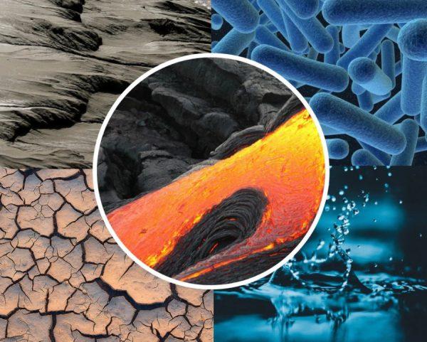 Джерела забруднення води – причини
