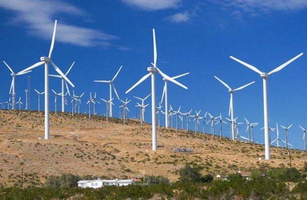 Чому повітря рухається і як виникає вітер. Чому вітри дмуть? Чому виникає вітер? Значення вітру в природі